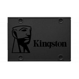 Dysk Kingston A400...