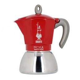 Bialetti kawiarka New Moka...