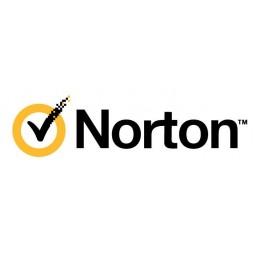 Norton 360 Premium 10D/12M...