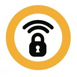 Norton Secure VPN 1D/12M ESD