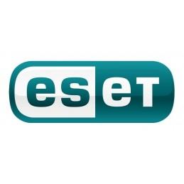 ESET SECURITY PACK (3...