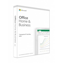 Office Home and Business...