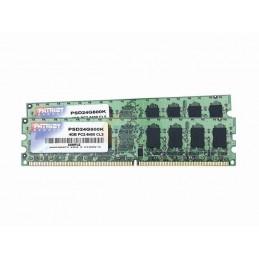 PATRIOT Signature DDR2...