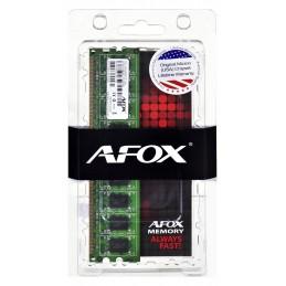AFOX DDR2 2G 667MHZ AFLD22XM1P
