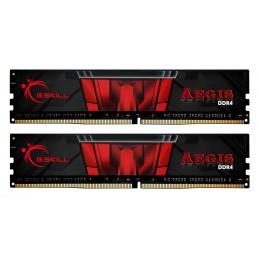 G.SKILL DDR4 AEGIS DDR4...