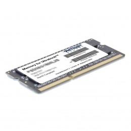 Pamięć RAM Patriot Memory...