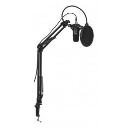 Mikrofon USB Desktop Mirfak...