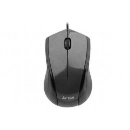 Mysz A4 TECH V-TRACK N-400...