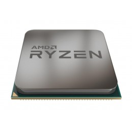Procesor AMD Ryzen 5 3600 TRAY