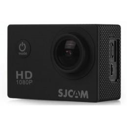 Kamera Sportowa SJCAM...