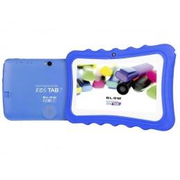 Tablet BLOW KidsTab 7.4...