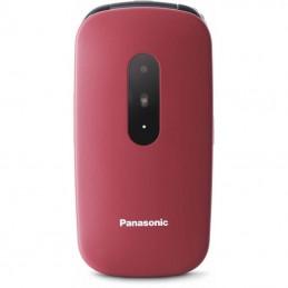 Telefon GSM Panasonic KX-TU...
