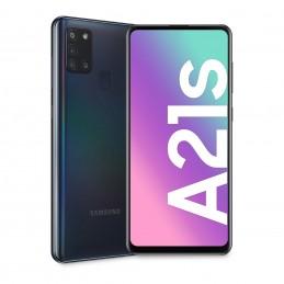 Samsung Galaxy A21s 3/32GB...