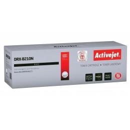 Bęben Activejet DRX-B210N...