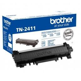 Toner Brother czarny TN2411...