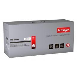 Toner Activejet ATB-2000N...