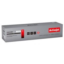 Toner Activejet ATB-241BN...