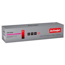 Toner Activejet ATB-245MN...