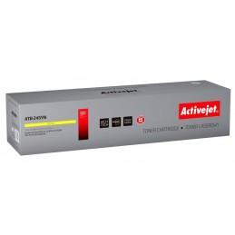 Toner Activejet ATB-245YN...
