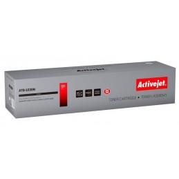 Toner Activejet ATB-1030N...
