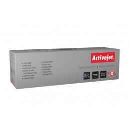 Toner Activejet ATC-FX3AN...