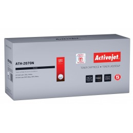 Toner Activejet ATH-2070N...