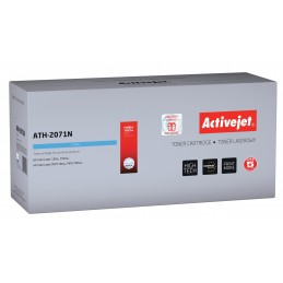 Toner Activejet ATH-2071N...