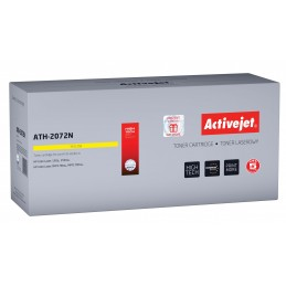 Toner Activejet ATH-2072N...