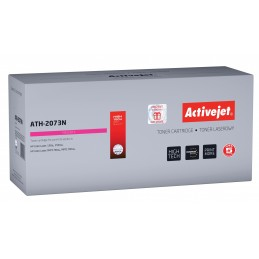 Toner Activejet ATH-2073N...