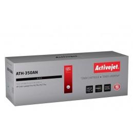 Toner Activejet ATH-350AN...