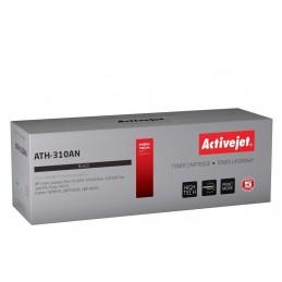 Toner Activejet ATH-310AN...