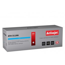 Toner Activejet ATH-311AN...