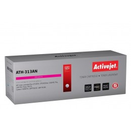 Toner Activejet ATH-313AN...