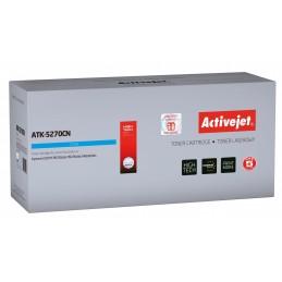 Toner Activejet ATK-5270CN...