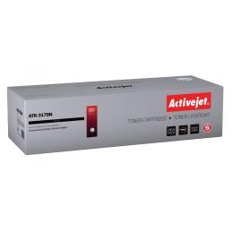 Toner Activejet ATK-3170N...