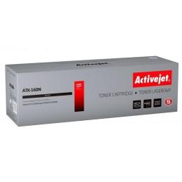 Toner Activejet ATK-160N...