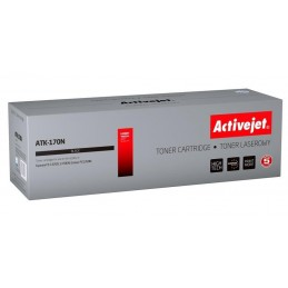 Toner Activejet ATK-170N...