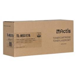 Toner ACTIS TL-MS317A...