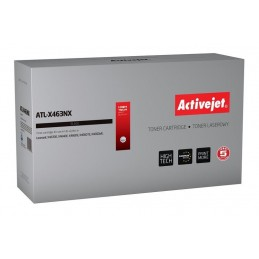 Toner Activejet ATL-X463NX...