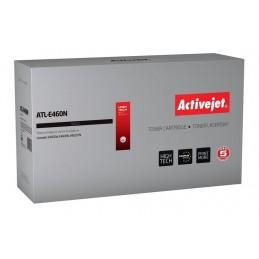 Toner Activejet ATL-E460N...