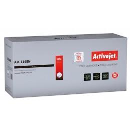 Toner Activejet ATL-1145N...