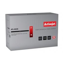 Toner Activejet ATL-602N...