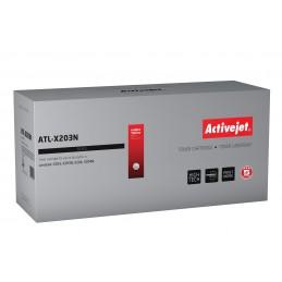 Toner Activejet ATL-X203N...