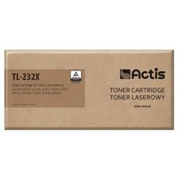 Toner ACTIS TL-232X...