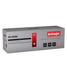 Toner Activejet ATL-502NX...
