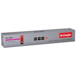 Toner Activejet ATM-216MN...