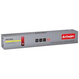 Toner Activejet ATM-216YN...