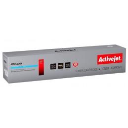 Toner Activejet ATO-510CN...