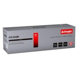 Toner Activejet ATO-301BN...