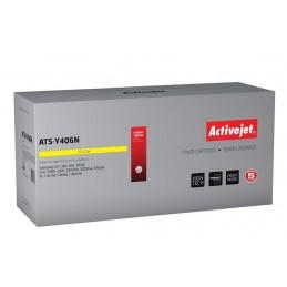 Toner Activejet ATS-Y406N...